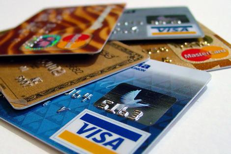 Payment Card Compliance